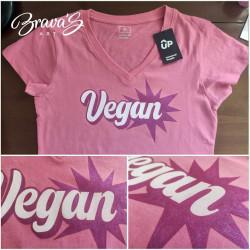 Camiseta_vegan_02