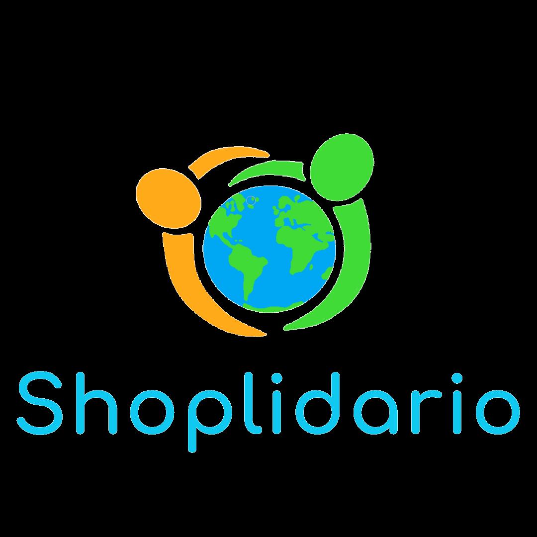 Shoplidario